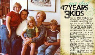 Dad Album P4