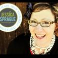 Jessica Sprague Picture